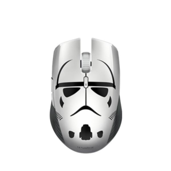 Razer Atheris  -  Stormtrooper