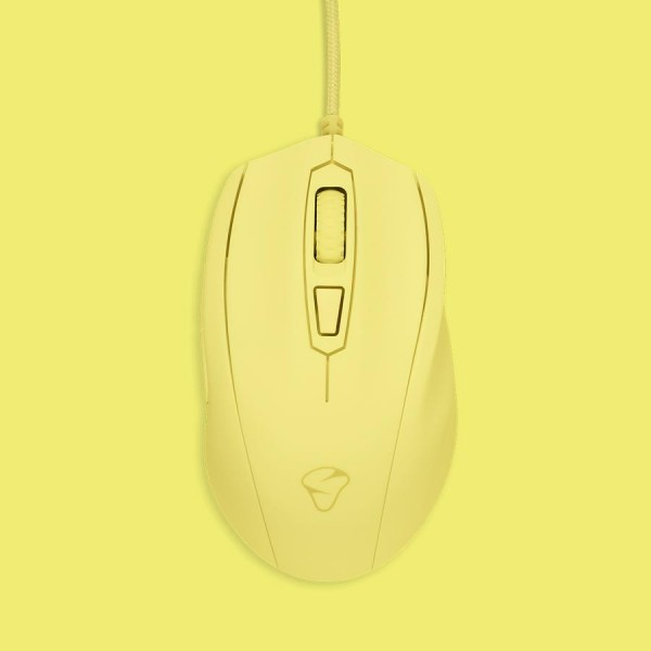 Mionix Castor  -  French Fries