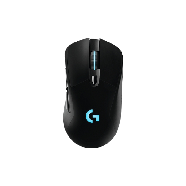 Logitech G403 Wireless