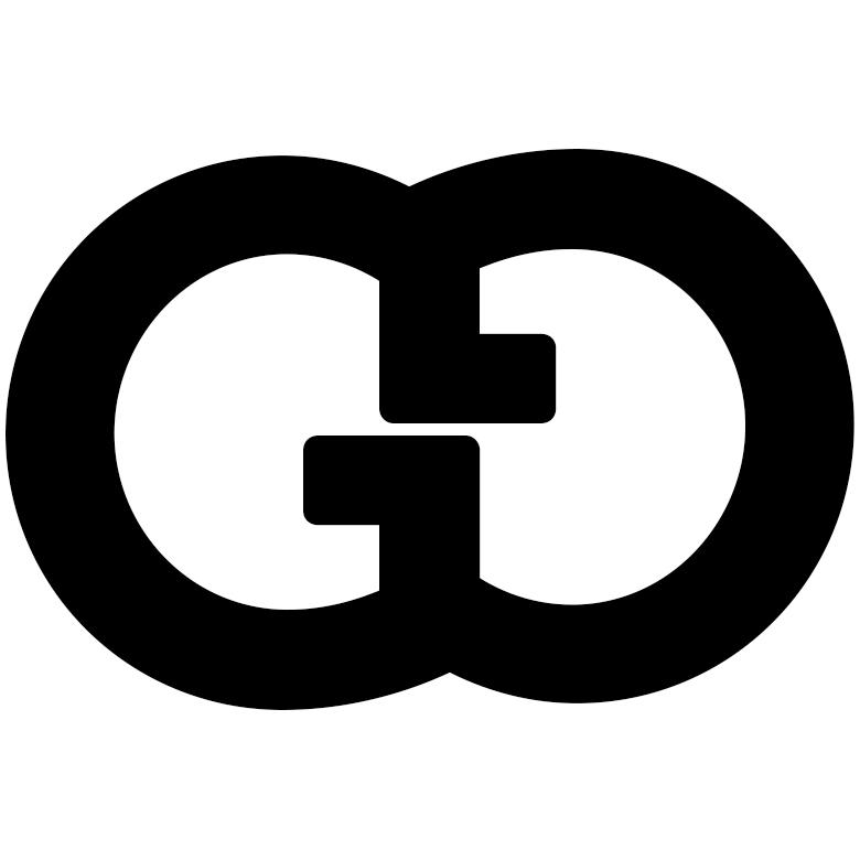 Gearrate Icon