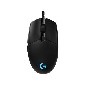 Logitech G Pro Mouse