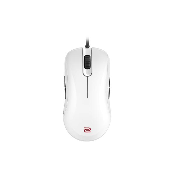 Zowie FK2 - White